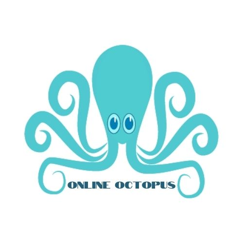 """Online Octopus<span class=""""rmp-archive-results-widget """"><i class="""" rmp-icon rmp-icon--ratings rmp-icon--star rmp-icon--full-highlight""""></i><i class="""" rmp-icon rmp-icon--ratings rmp-icon--star rmp-icon--full-highlight""""></i><i class="""" rmp-icon rmp-icon--ratings rmp-icon--star rmp-icon--full-highlight""""></i><i class="""" rmp-icon rmp-icon--ratings rmp-icon--star rmp-icon--full-highlight""""></i><i class="""" rmp-icon rmp-icon--ratings rmp-icon--star rmp-icon--full-highlight""""></i> <span>5 (1)</span></span>"""